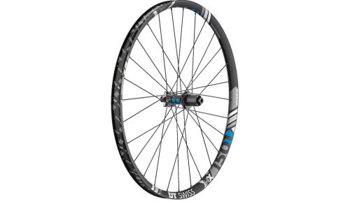 DT Swiss HX 1501 Spline One
